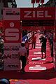 Ironman Frankfurt 2013 by Moritz Kosinsky8904.jpg