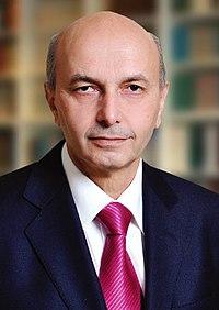 Isa Mustafa.jpg