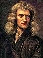 IsaacNewton 1642-1727.jpg