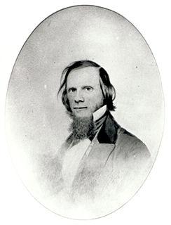Isaac Sprague American painter