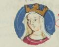 Isabella of France (1242-1271).png