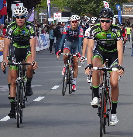Isbergues - Grand Prix d'Isbergues, 21 septembre 2014 (C20).JPG