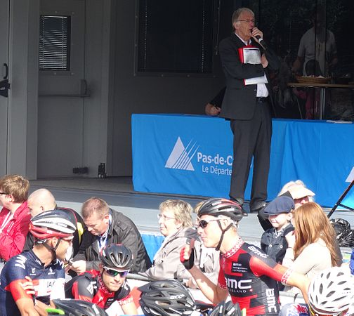 Isbergues - Grand Prix d'Isbergues, 21 septembre 2014 (C31).JPG
