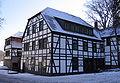 Iserlohn-Barendorf7-Bubo.JPG