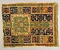 Isfahan Garden carpet.jpg