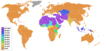 Islam percentage by country.png