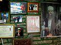 Islamic religious buildings 79.JPG