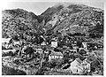 Island of Saba General view of The Bottom, capital of Saba, Bestanddeelnr 935-1473.jpg