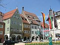 Isny Rathaus - panoramio.jpg
