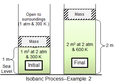 Isobaric Process Exaple 2.png