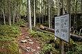 Isojärvi National Park 3.jpg