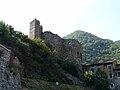 Isolabona-castello2.JPG