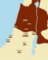 Israel (Samaria).png