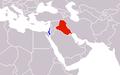 Israel Iraq Locator.PNG