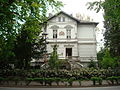 Isselhorst Villa.jpg