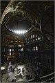 Istanbul, Sainte-Sophie.jpg