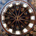 Istanbul Chora Church 01.jpg