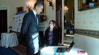 File:It's the White House Science Fair!.webm