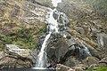 Itabira - State of Minas Gerais, Brazil - panoramio (70).jpg