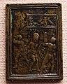 Italia del nord, flagellazione, 1490-1510 ca..JPG