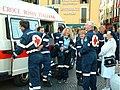 Italian Red Cross.jpg