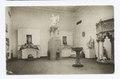 Italian Rennaissance Court, Museum Fine Arts, Boston (NYPL b12647398-70538).tiff