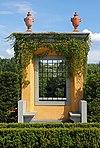 Italienischer Garten Marzahn 01.jpg