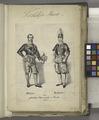 Italy. Papal States, 1840-1859 (NYPL b14896507-1535523).tiff