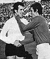 Italy v Austria (Rome, 1971) - Hof and Riva.jpg
