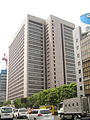 Itochu Co. (Tokyo headquarters 3).jpg