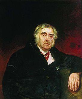 Ivan Krylov.jpg