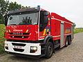 Iveco 4450e5, Stralis, Firetruck Antwerpen, Unit A60 at Lillo pic2.JPG