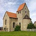 Ivenrode Kirche (2).jpg