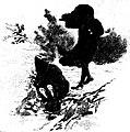 Ivoi - La Mort de l'Aigle (page 68 crop).jpg