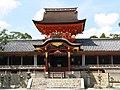 Iwashimizu Hachimangu7.jpg