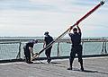 Iwo Jima ARG deployment 2012 120420-N-XO436-043.jpg