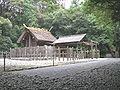 Izawa-no-miya 01.JPG