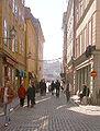 Järntorgsgatan mars 2007.jpg