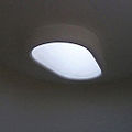 Jørn utzon, bank melli, tehran, iran 1959-1962. skylight above stairwell. photographer- phillip arnold (8321302416).jpg