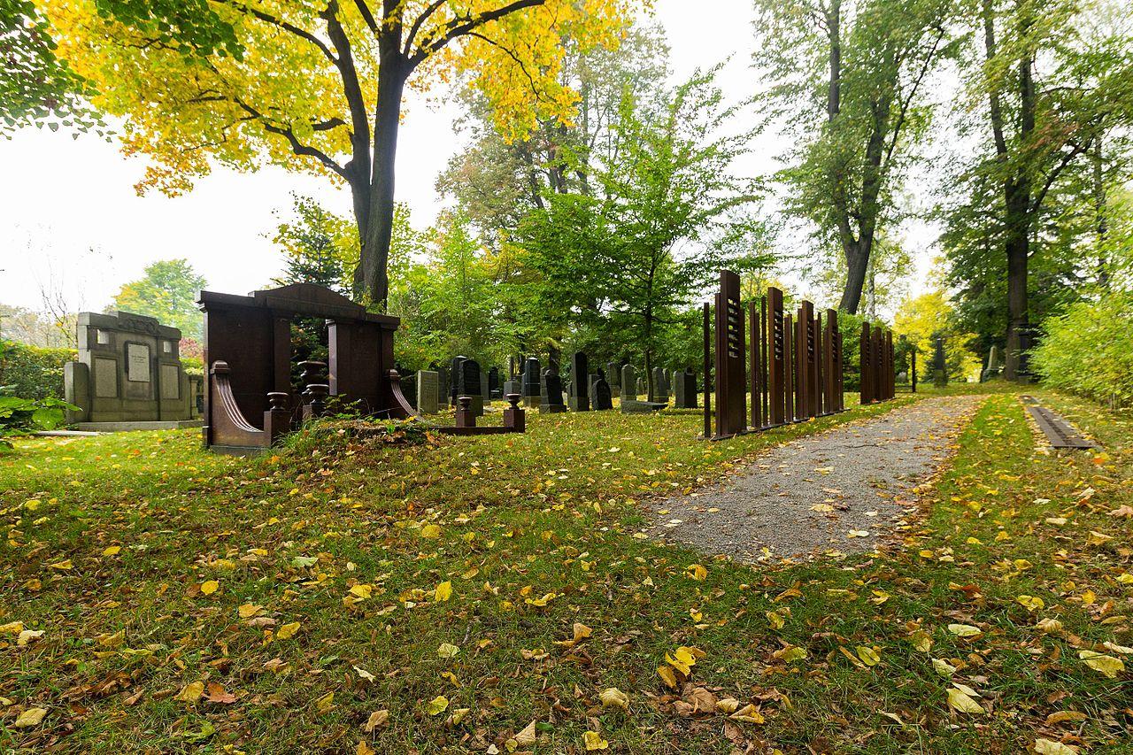 Jüdischer Friedhof (Görlitz) (2).jpg