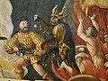 Jüngstes Gericht 1518 VLM detail 04.jpg