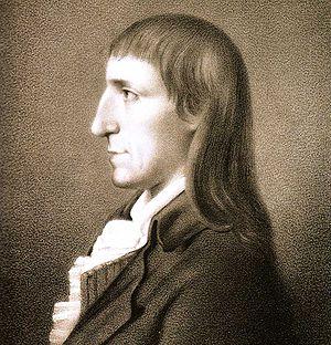 Johann Christoph Friedrich GutsMuths