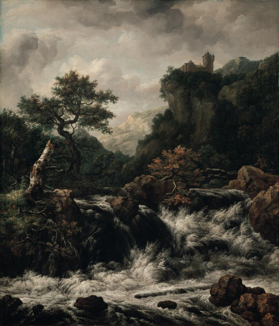 J.C. Dahl after Jacob van Ruisdael - Oslo NG NG.M.00049.jpeg