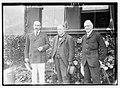 J.P. Morgan, Viscount Haldane, and Sir K.M. McKenzie LOC 4058500130.jpg