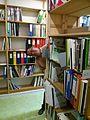 JC Conservatoire botanique national de Brest centre doc.jpg 03.jpg