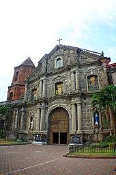 Anthony of Padua - Wikipedia