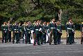 JGSDF 12th band.jpg