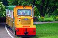 JKCarl Killesbergbahn.jpg