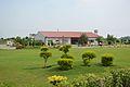 JLPL Office - Mohali 2016-08-04 5924.JPG