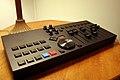 JL Cooper CS-10 MIDI Controller.jpg